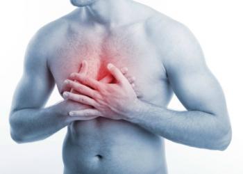 Силикоз: распространенное профессиональное заболевание органов дыхания