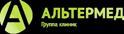 Альтермед Проспект Большевиков
