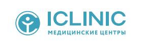 Ай-Клиник на Тимуровской