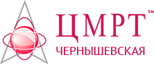 ЦМРТ на Чернышевской