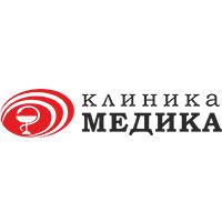 Центр УЗИ детям МЕДИКА