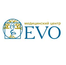 EVO (ЕВО) на Марата, медицинский центр