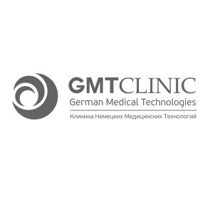 ДжиЭмТи Клиник (GMTClinic), клиника немецких медицинских технологий