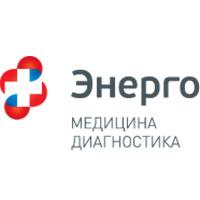 Клиника Энерго на Киевской