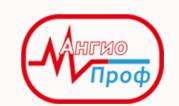 Клиника флебологии Ангиопроф