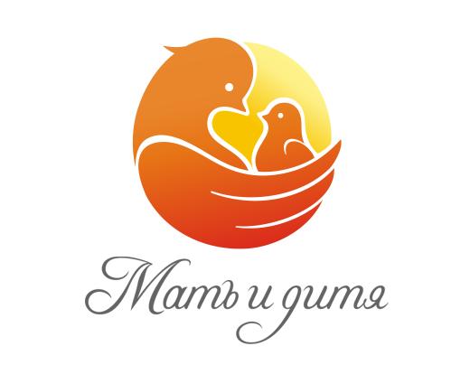 Клиника Мать и дитя