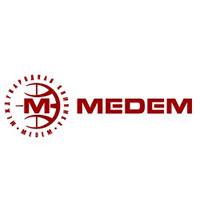 Клиника МЕДЕМ