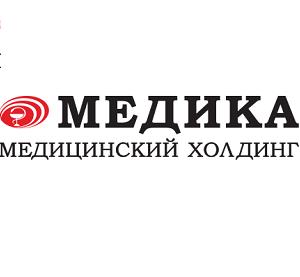 Клиника МЕДИКА на Гжатской