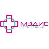 Клиника МЭДИС