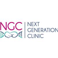 Клиника Репродукции и Генетики Next Generation Clinic (NGС)