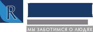 МДЦ Рэмси Диагностика на Чапаева