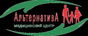 Медицинский центр Альтернатива на проспекте Наставников