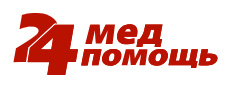 Медицинский центр Медпомощь 24 на Купчино
