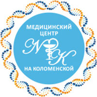 Медицинский центр На Коломенской