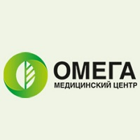 Медицинский центр Омега