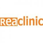 Reaclinic (Реаклиник) на Московских Воротах