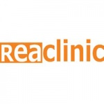 Медицинский центр Reaclinic (Риаклиник) в Песочном