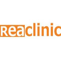 Медицинский центр Reaclinic (Риаклиник) на Чкаловской