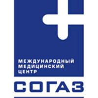 Медицинский центр СОГАЗ