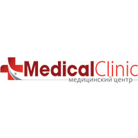 Медикал Клиник