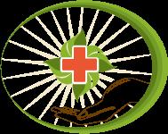 Многопрофильная клиника Гранти-мед на Савушкина