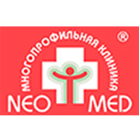 Многопрофильная клиника НеоМед