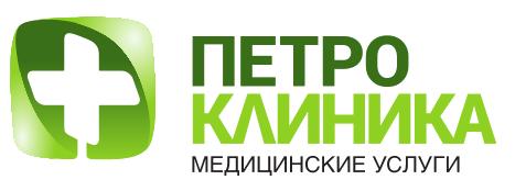 Многопрофильная клиника Петроклиника в Кудрово