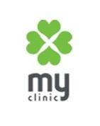 Многопрофильный медицинский центр Моя Клиника на Варшавской