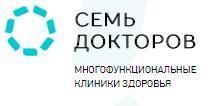 Реабилитационный центр Семь докторов