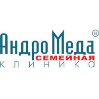 Семейная клиника АндроМеда на Звенигородской
