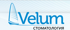 Стоматологическая клиника Velum (Велум)