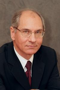 Алексеев Борис Егорович
