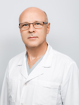 Андреев Андрей Леонидович