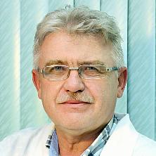 Антосьев Олег Николаевич
