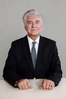 Барановский Андрей Юрьевич