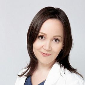Бобова Елена Ивановна
