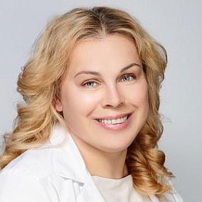 Цветкова Татьяна Вячеславовна