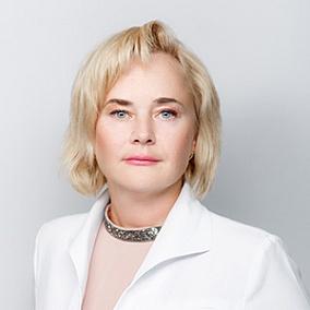 Добош Карина Васильевна