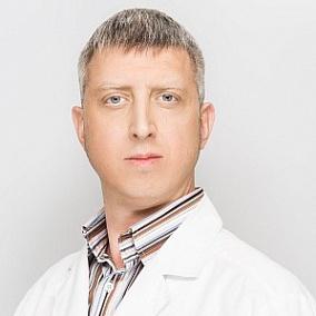 Федосеев Вячеслав Александрович