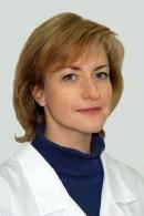Газизова Екатерина Ефимовна