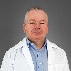 Гончаров Олег Валерьевич
