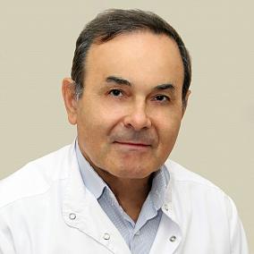 Гриневич Владимир Станиславович