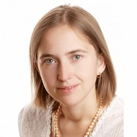 Гуменник Елена Валерьевна