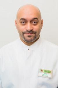 Хабуб Башар Муса
