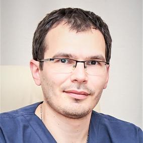 Харюк Павел Ярославович