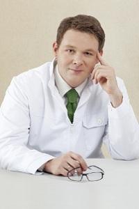 Ибраев Анатолий Томасович