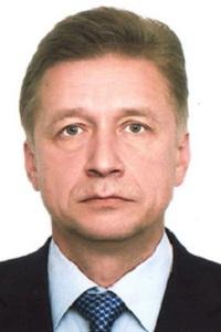 Искра Дмитрий Анатольевич