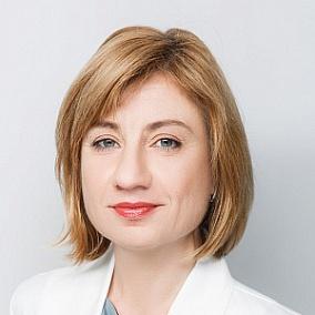 Иванкина Инна Николаевна