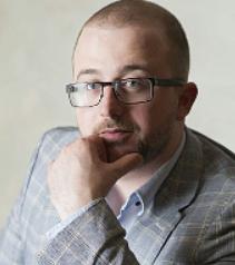 Иванов Геннадий Валентинович