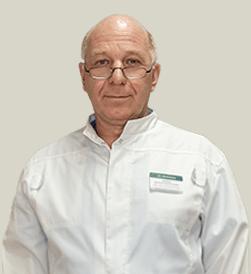 Якимов Дмитрий Константинович